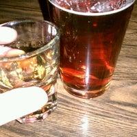 Photo taken at 48th Street Pub by Rhonda B. on 5/7/2012