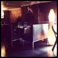 Снимок сделан в Steak House 59 пользователем Andrey Z. 5/12/2012