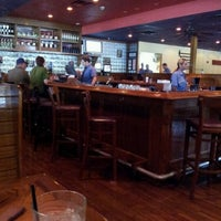 Photo taken at Outback Steakhouse by Mr. on 6/16/2012
