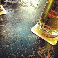 Das Foto wurde bei Cafe Nord von Raffael W. am 5/5/2012 aufgenommen