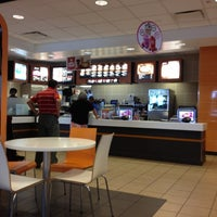 Photo taken at McDonald's by Barbara S. on 5/17/2012