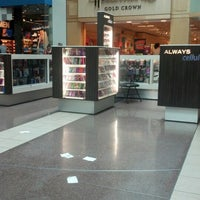 Photo taken at Chicago Ridge Mall by Steve S. on 9/1/2012