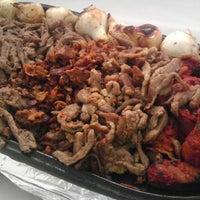 Foto tomada en Restaurante El Matador por Alex A. el 8/9/2012