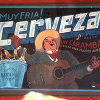 Photo taken at Chevys Fresh Mex by Daniel P. on 7/21/2012