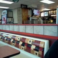 Photo taken at McDonald's by Richard B. on 5/16/2012