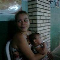 Photo taken at Pedra 90 by Ricardo C. on 9/13/2012