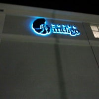 Photo taken at Hotel Indigo Sarasota by Keith R. on 8/26/2012