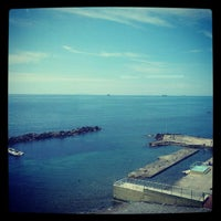 Foto scattata a ristorante novelli da Francesco R. il 5/9/2012
