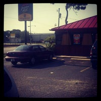 Photo taken at Pizza Hut by Michael P. on 6/30/2012