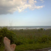 Photo taken at Myrtle Beach, SC by April B. on 6/15/2012