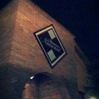 Foto diambil di Boteco Nacional oleh Kito G. pada 5/12/2012