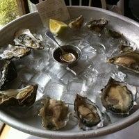 Foto tomada en Zuni Café por William C. el 7/16/2012