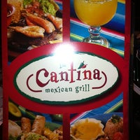 Photo taken at La Cantina by Rich P. on 6/12/2012
