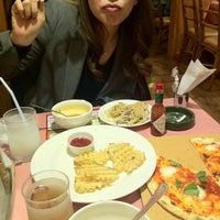 Photo taken at グラッチェガーデンズ 福岡中尾店 by shuhei y. on 2/17/2012