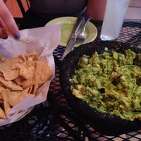 Photo taken at Desperado's by Josh I. on 5/22/2012