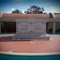 Foto tirada no(a) Dr Martin Luther King Jr National Historic Site por Jeremy C W. em 8/31/2012