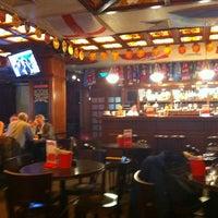 Снимок сделан в Fuller's Pub пользователем Dmitry K. 5/4/2012