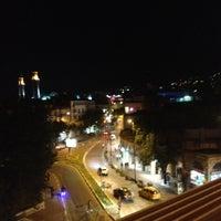 7/1/2012 tarihinde Ertug T.ziyaretçi tarafından Cafe Ceyf'de çekilen fotoğraf