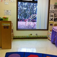 Photo taken at French Immersion School of Washington by Anthony S. on 3/5/2012