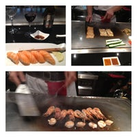 Le Comptoir Nippon - 4 tips from 200 visitors on