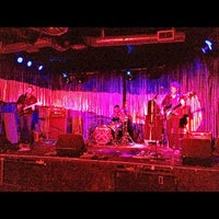 Photo taken at The Satellite by Ellen G. on 7/29/2012