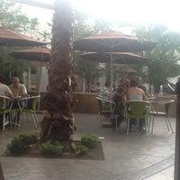 Photo taken at Con Sabor a Café by Lindoro C. on 5/13/2012