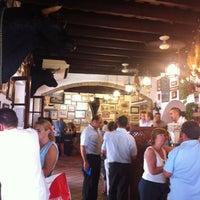 Foto tomada en Casa Balbino por Enrique V. el 7/29/2012