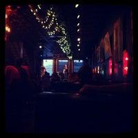 Photo taken at Preservation Pub by Matt W. on 6/19/2012