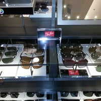 Photo taken at Macy's by CHERI K. on 8/25/2012