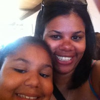 Photo taken at Red Oak Restaurant (Buffet) by Annabel V. on 8/23/2012