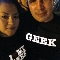 Photo taken at Chevefest by Karoll M. on 6/17/2012