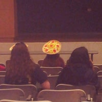 Photo taken at Javits Lecture Center by Adele L. on 8/11/2012