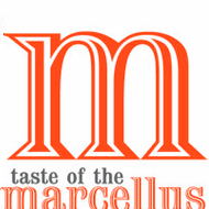 Photo taken at Chefs for the Marcellus by Holley A. on 6/13/2012