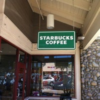 Photo taken at Starbucks by Perapong K. on 6/25/2012