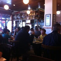 Photo taken at Gijo's by Alisson P. on 7/21/2012