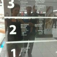 Photo taken at The Myer Centre by Lena V. on 5/5/2012