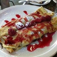 รูปภาพถ่ายที่ Richard Walker's Pancake House San Diego โดย Angela H. เมื่อ 6/24/2012