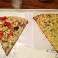 Photo prise au O Pedaço da Pizza par Luciana M. le7/3/2012