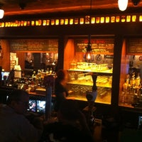 Photo taken at Rudy's Bar by Thomas E. on 6/20/2012