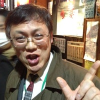 Photo taken at LEC東京リーガルマインド 高田馬場本校 by 晃佑 加. on 3/16/2012