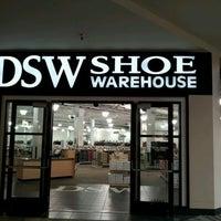 DSW Designer Shoe Warehouse - Shoe Store in Westminster on brand men's warehouse, appliance parts warehouse, designer shoes for dogs, designer clothes warehouse, designer shoes at zappos, beer warehouse, costco wholesale warehouse, designer fashion warehouse,