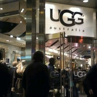 Photo taken at UGG by Phanie H. on 11/4/2011