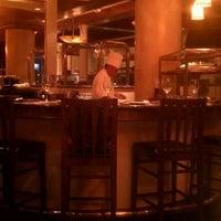 Photo taken at Birk's Restaurant by Erik P. on 9/15/2011