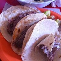 8/5/2012にAna C.がMercado Ixmiquilpanで撮った写真