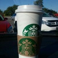 Photo taken at Kroger by Karen T. on 5/10/2012