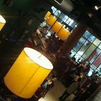 Photo taken at Joe & Leo's by Kelzinha on 1/27/2012