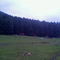 Foto tomada en Valle del Silencio por Carito S. el 7/25/2012