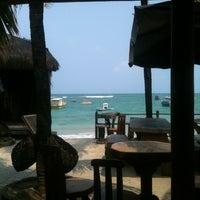 Foto tirada no(a) Restaurante Itaoca por Gê F. em 11/23/2011
