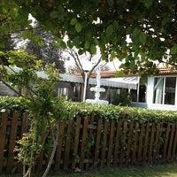 Foto scattata a Osteria La Ghenga da Alexander F. il 3/31/2012