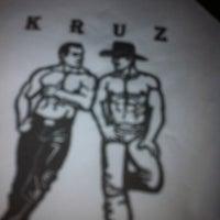 Photo taken at Kruz by Michael R. on 7/21/2011